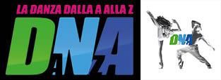 DNA Danza